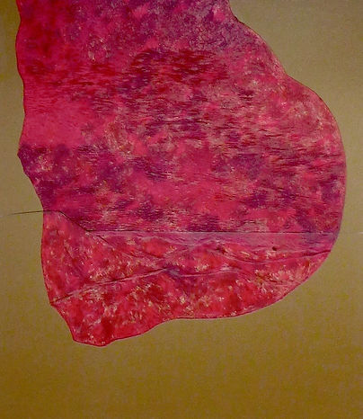 Urblues-hjerte.jpg