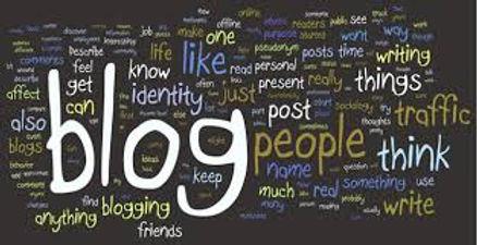 Bloggen 2..jpg