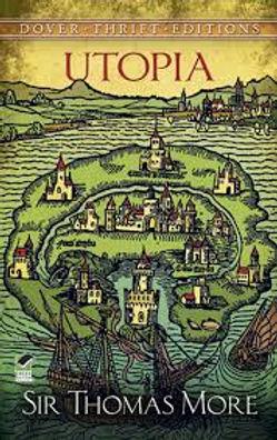 Thomas More.Utopia.2..jpeg