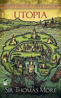 Thomas More.Utopia.2.