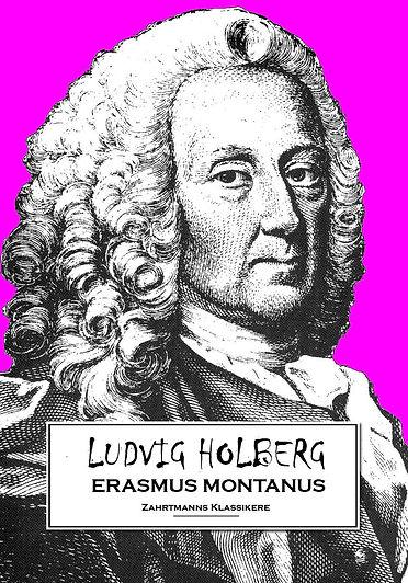 Ludvig Holberg.2.jpg