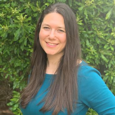 Lauren Simon