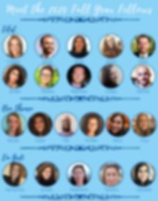 Meet our 2020-21 Full Year Fellows (1).p