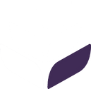 Right Bottom Purple Leaf.png