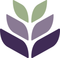 balanced-life-symbol.png