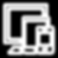 Digital OrganizinProfessional Organizer, Professional Organizing, Bergen County,