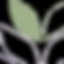 Left Top Green Leaf.png