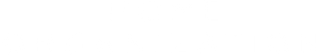 Professianl Organizer, Professional Organizing,
