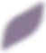 Right Purple Middle Leaf.png