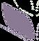 Left Middle Purple Leaf.png