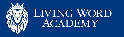 LWA Logo_edited.jpg