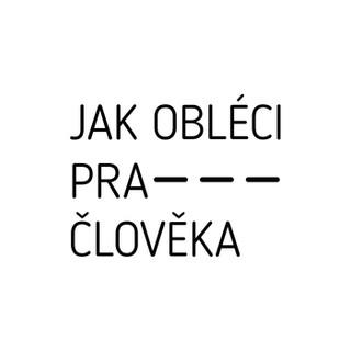Logo výstavně-vzdělávacího projektu