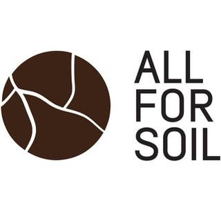 Logo neziskové organizace