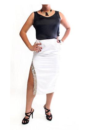 Minette Skirt