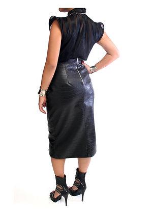 Angelica Skirt