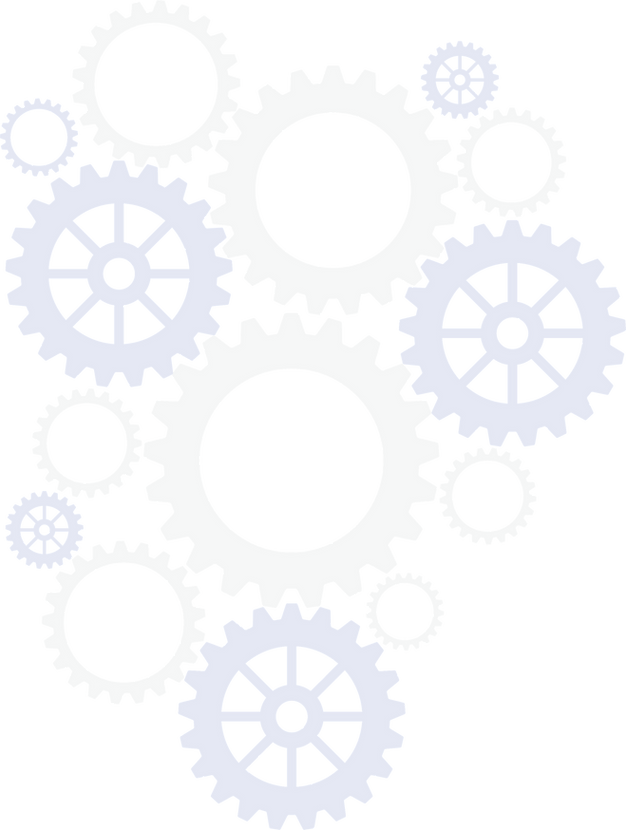 gears-1_edited_edited_edited.png
