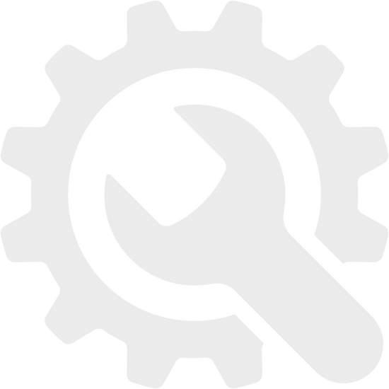 Gear%2520Wrench-1_edited_edited.png
