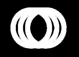 Logo_WhiteF-15.png