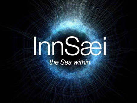 INNSAEI, The power of Intuition
