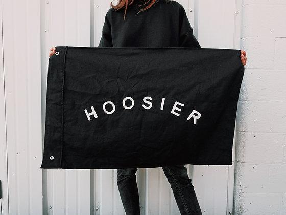 Hoosier Flag