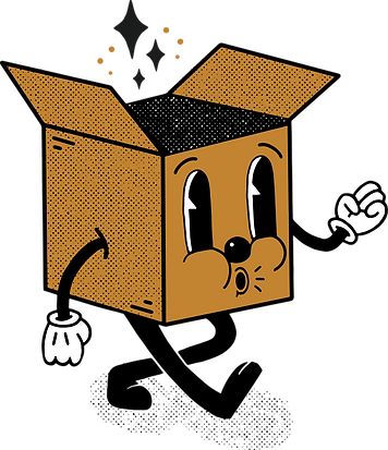BoxCharacter_website2.png