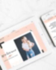 Iphone-tablet-mockup.jpg