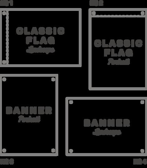 Flag&BannerTypes.png