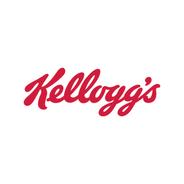 Kellogg's.png