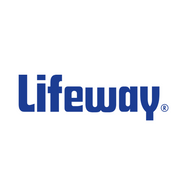 Lifeway.png
