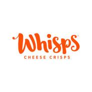 Whisps.jpeg
