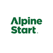Alpine Start.png