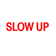 Slow Up.png
