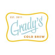 Grady's.png