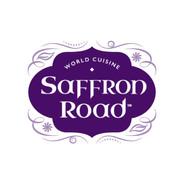 Saffron Road.jpeg