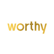 Worthy.png