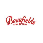 Beanfields.png