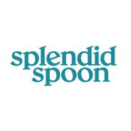 Splendid Spoon.png