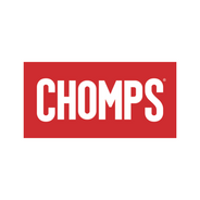 CHOMPS.png