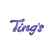 Ting's.png