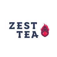Zest Tea.png