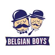 Belgian Boys.png