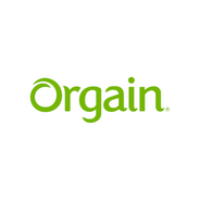 Orgain.png