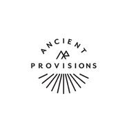 Ancient Provisions.png