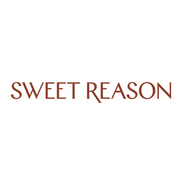 Sweet Reason.png