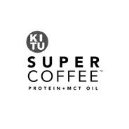 Kitu Super Coffee.jpeg