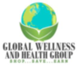 Global Wellness and Health Group-01.jpg