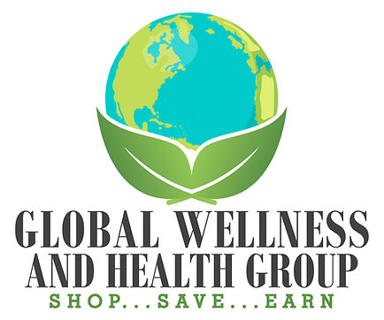 Global Wellness and Health Group-01.jpg