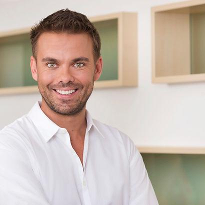 PD Dr. med. Matthias Aust