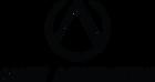 Aust Ästhetik Logo.png