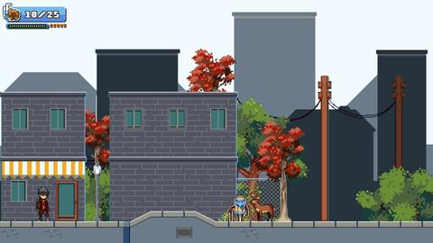 KDS Concept Art 01
